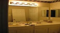 Bathroom Vanity Lighting Ideas by Rustic Lighting Ideas Bathroom Vanity Lighting Ideas