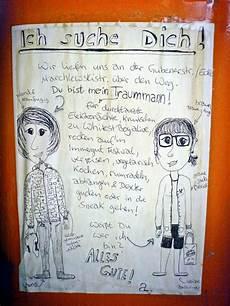 Du Bist Mein Traummann - du bist mein traummann notes of berlin