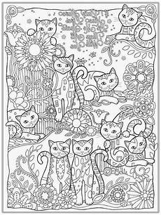 free coloring pages for adults 16671 coloring cats 14088 bestofcoloring cat coloring book cat coloring page