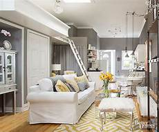 Decorating Ideas For A Rental by Ideas To For Your Apartment Ideas For Apartments