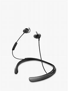 Orico Wireless Bluetooth Earphone Noise by Bose 174 Quietcontrol 174 Noise Cancelling 174 Qc30 Bluetooth Nfc
