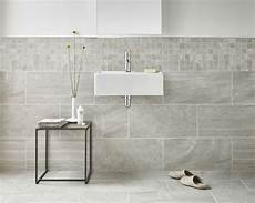 Bathroom Wall Tile Ideas Ideas For Matching Floor And Wall Tilesbuilddirect
