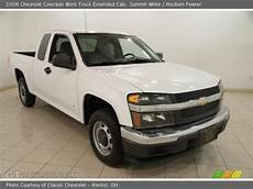 how does cars work 2008 chevrolet colorado parking system summit white 2008 chevrolet colorado work truck extended cab medium pewter interior