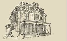 second empire victorian house plans second empire victorian house plans lifebuddy co haunted