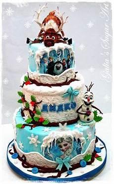 Virina Malvorlagen Cake Geburtstag Geburtstagstorte Mit Kerze Zum Ausmalen