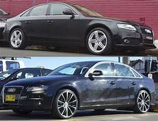 audi a4 wheels and rims tempe tyres