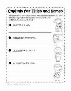 capital letter worksheets worksheets education capital letters worksheet letter worksheets