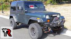 10 tips to buying a used jeep yj