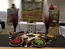 1 rwandan traditional wedding decor traditional