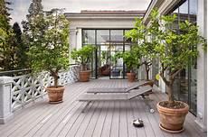 möbel für terrasse prix d une terrasse de 40m 178 pour bien pr 233 parer projet