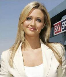 sky sport news moderatorin creative 64 sky sports news presenters names