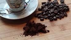 Kaffee Mahlen Thermomix - kaffee mahlen mit dem thermomix 174