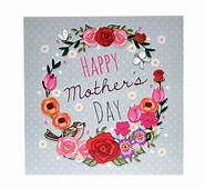Mothers Day Cards Free Download  Wallpaperwiki