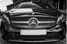 comment acheter une voiture en allemagne comment acheter et importer une voiture allemande auto