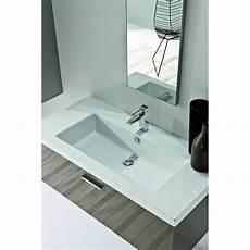 grancasa bagno arredo bagno linea dual grancasa
