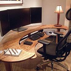 Simple Work Desk by Inspiring Simple Work Desk Decorations And Setup 19