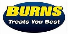 burns buick burns buick gmc hyundai honda genesis in marlton nj