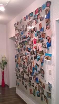 gigantische magnetwand zum schn 228 ppchenpreis mit bildern