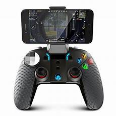 Upgraded Bluetooth Gamepad Controller Pubg by Ipega Pg 9099 Wireless Bluetooth Controller Gamepad