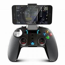Bluetooth Wireless Controller Gamepad Pubg ipega pg 9099 wireless bluetooth controller gamepad