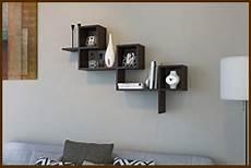 mensole moderne per soggiorno mensole soggiorno da muro scaffale pensile weng 232 sconto