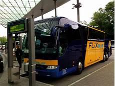 flixbus frankfurt berlin flixbus review traveling germany by