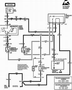 94 S10 Wiring Schematic by I Need A Wiring Diagram For The Air Conditioning Circuit