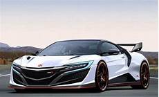 acura nsx 2020 price review car 2020
