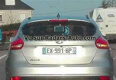 radar embarqué privé radars embarqu 233 s eure 27 radars automatiques photos