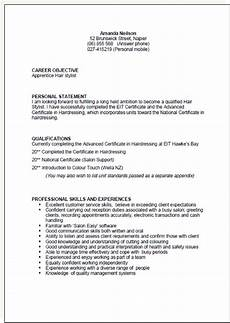 resume template new zealand how to create a new zealand cv