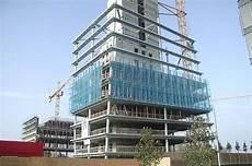 bido costruzioni spc srl principali incarichi strutture in c a
