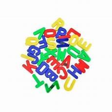 simba 104591456 au f magnet grossbuchstaben ebay