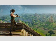 5120x2880 Fortnite Sniper 8k 5k HD 4k Wallpapers, Images