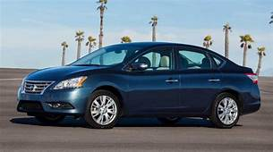 2020 Nissan Sentra Release Date Price Review SR SL