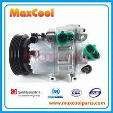 auto air conditioning service 2012 kia sorento parental doowon dve16 auto ac compressor for hyundai tucson2 0l for kia sorento 977012s500 1011231 id