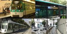 Qu Est Ce Que Le Transport En Commun Les Roues Vertes