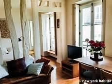 casa vacanza parigi casa vacanza a parigi 1 da letto le marais pa