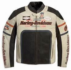 harley davidson apparel sale harley davidson jacket for sale new with tags harley