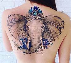 160 best 3d tattoos for 2020 images pictures of