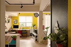 studio apartment floor bright basement floor studio apartment for newlyweds