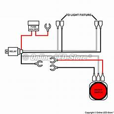 golf cart bulb wiring diagram buggies gone golf cart add lights to madjax