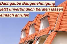 grenzbebauung brandenburg baugenehmigung dachgaube berlin bauantrag dachgaube