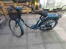 fahrrad mit hilfsmotor saxonette saxonette classic fahrrad mit hilfsmotor hercules