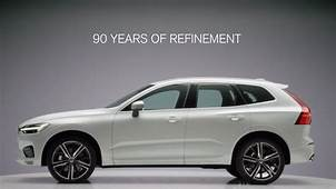 90 Years Of Volvo Cars  YouTube