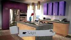 behr 2013 color style trends color metric youtube