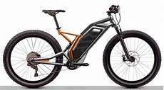 harley davidson e bike harley davidson could be e bikes by 2022 bikerumor