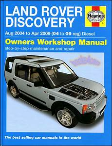 free online auto service manuals 1994 land rover defender free book repair manuals land rover lr3 discovery shop manual service repair 2005 2009 2006 2008 2007 ebay