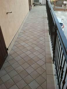 pavimenti balconi esterni pavimenti
