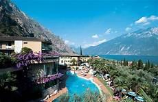 Hotel Royal Limone Italy Sno Summer Holidays