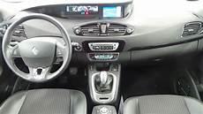 Renault Grand Scenic 3 1 5 Dci110 Fap Bose Edc 7pl